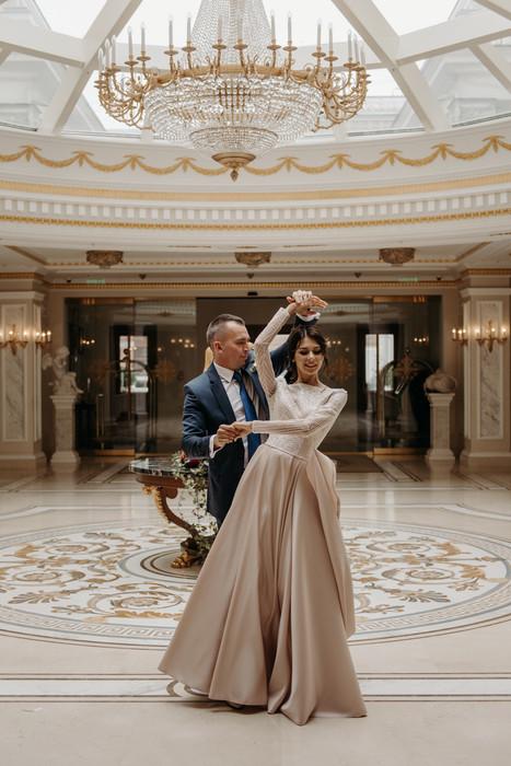 Екатерина и Евгений (50).jpg