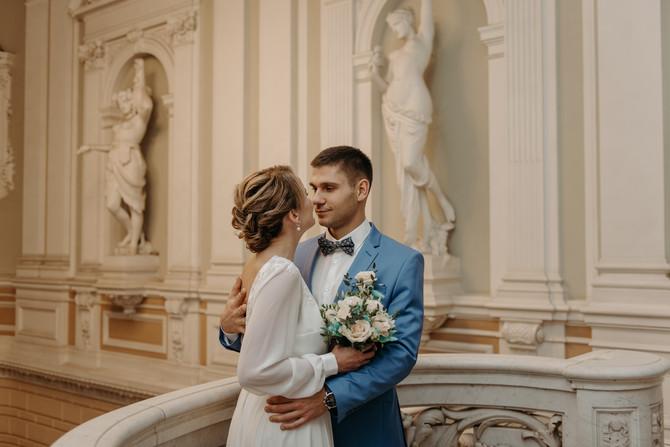 Надежда и Дмитрий (45).jpg