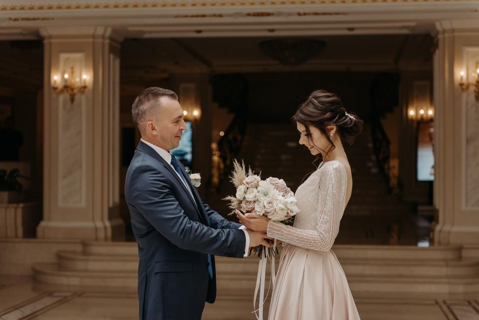 Екатерина и Евгений (41).jpg