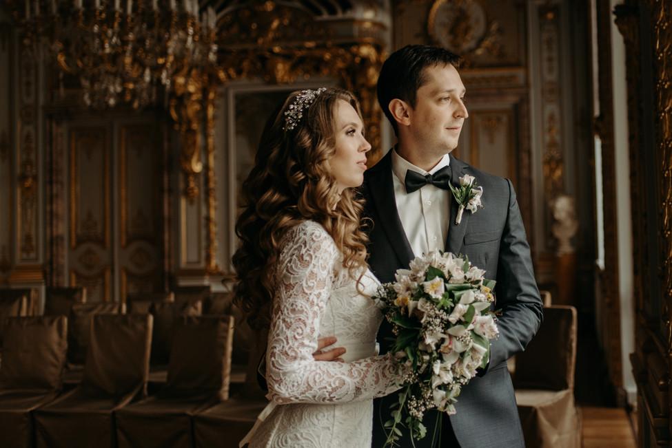 Виктория и Сергей (28).jpg