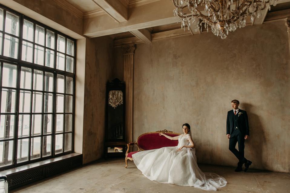 Екатерина и Александр (50).jpg
