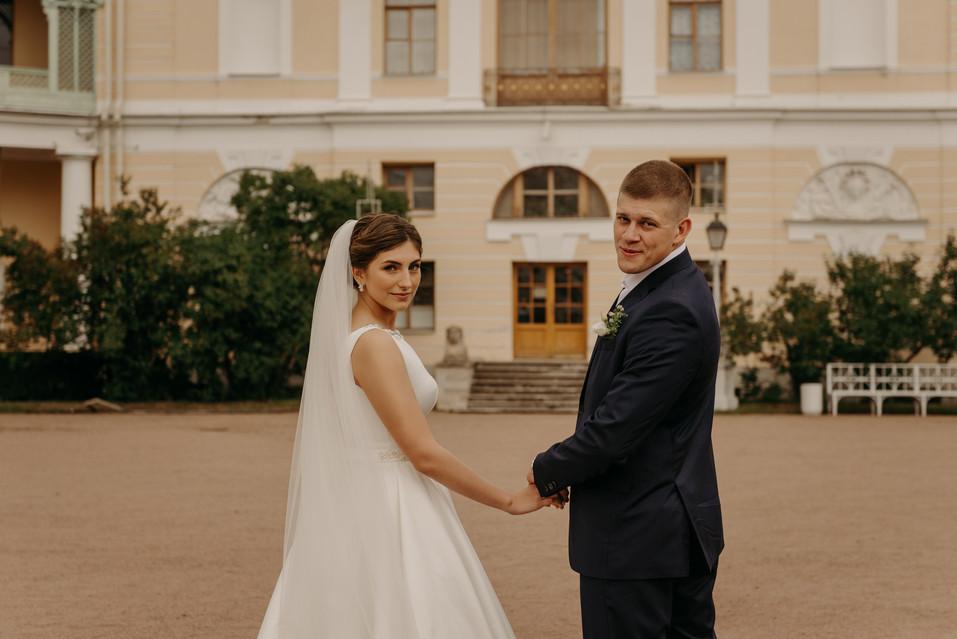 Дарья и Вадим (11).jpg