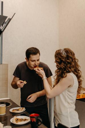 Виктория и Сергей (18).jpg