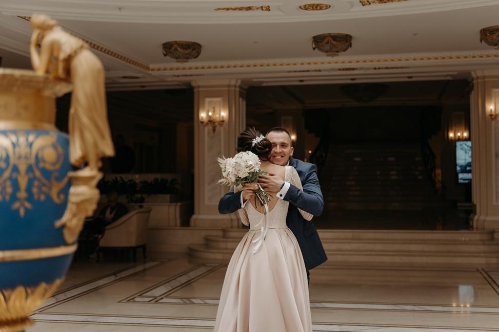 Екатерина и Евгений (42).jpg