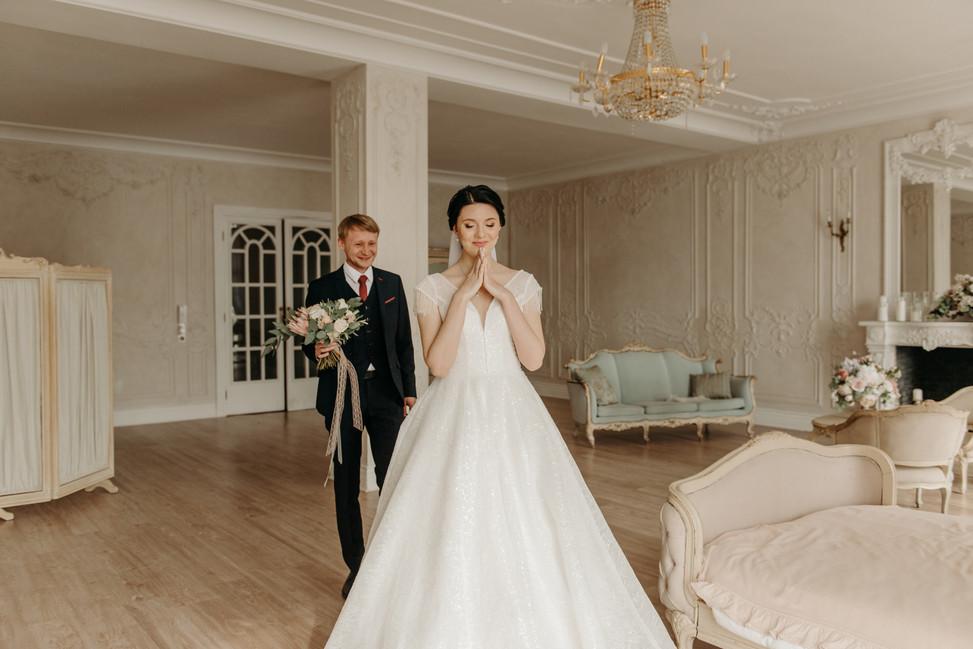 Екатерина и Александр (37).jpg