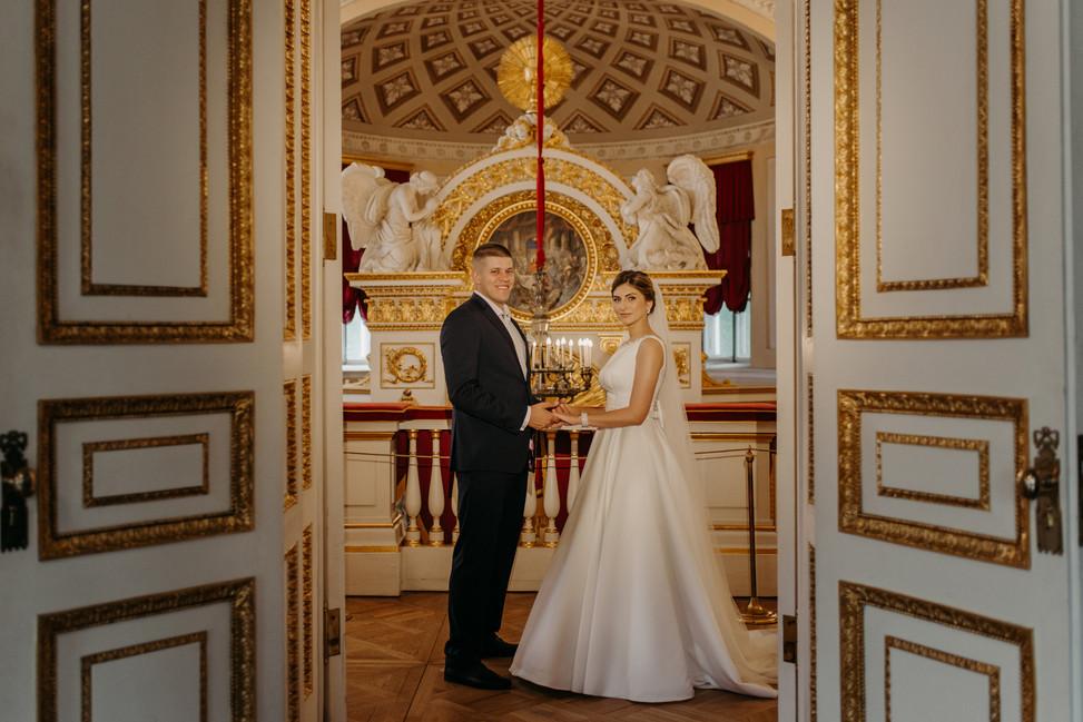 Дарья и Вадим (44).jpg