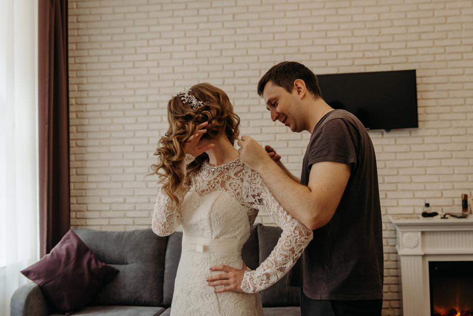 Виктория и Сергей (21).jpg