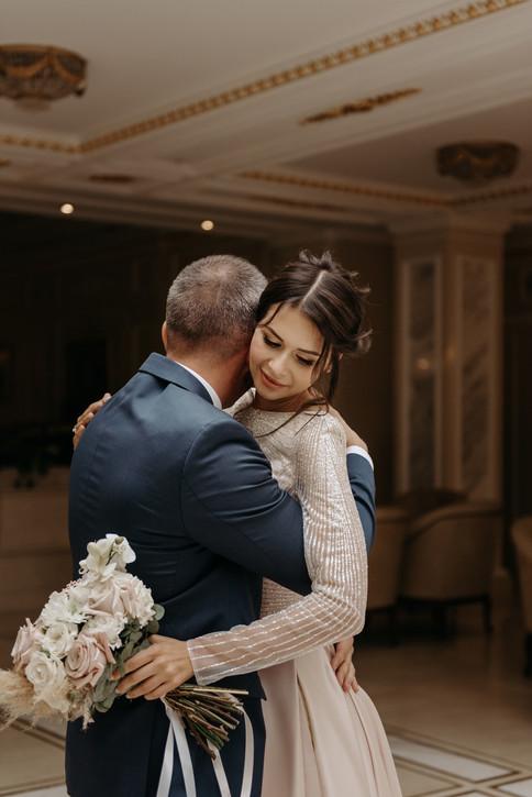 Екатерина и Евгений (44).jpg