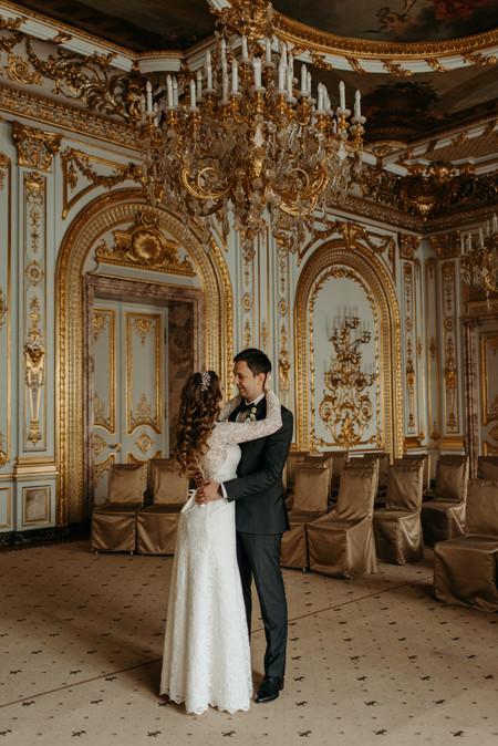 Виктория и Сергей (29).jpg