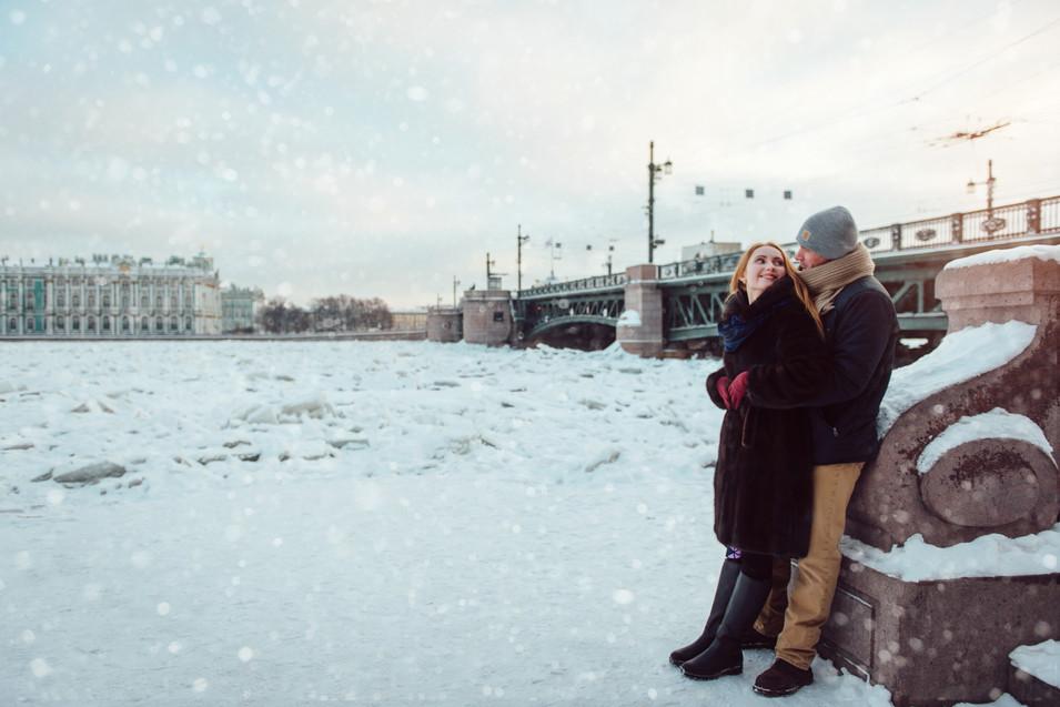23.01.2018_прогулка_мини (11).jpg
