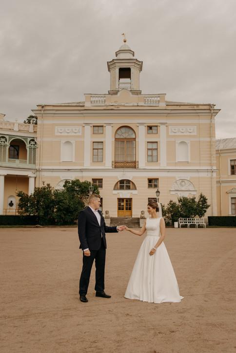 Дарья и Вадим (9).jpg