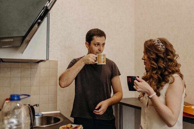 Виктория и Сергей (19).jpg