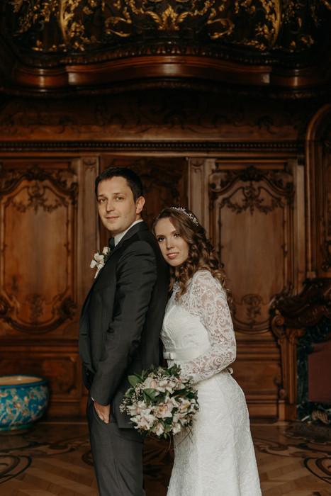 Виктория и Сергей (50).jpg