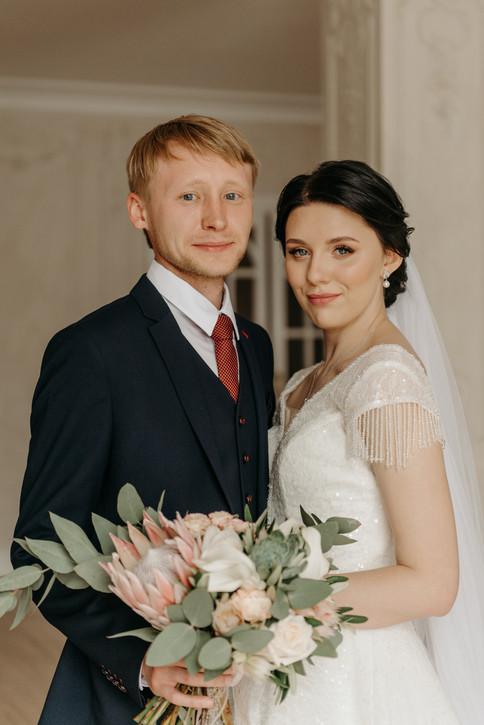 Екатерина и Александр (41).jpg