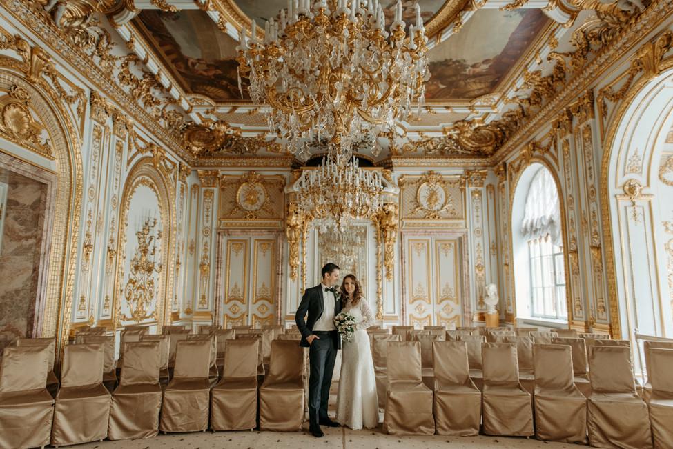 Виктория и Сергей (37).jpg