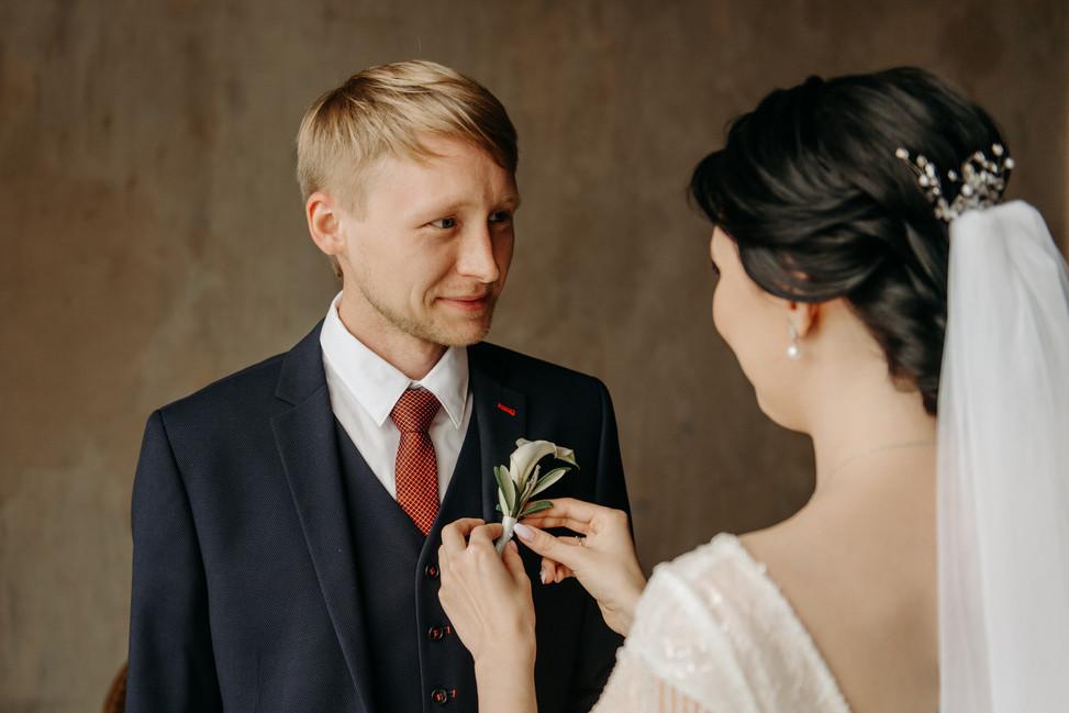 Екатерина и Александр (45).jpg