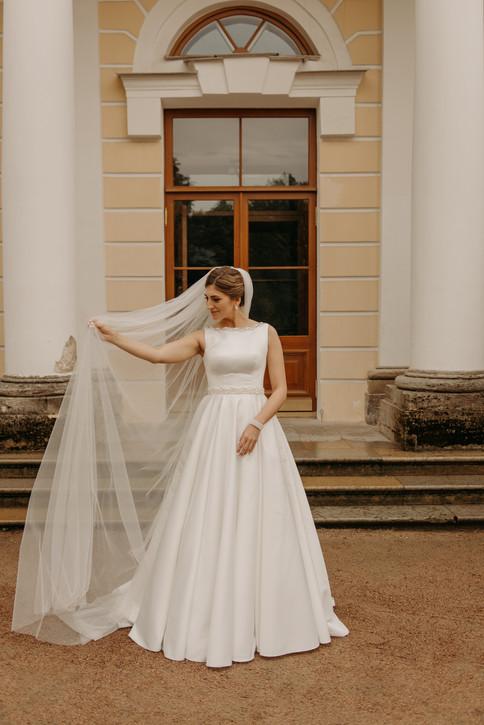 Дарья и Вадим (7).jpg