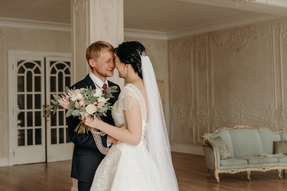 Екатерина и Александр (39).jpg