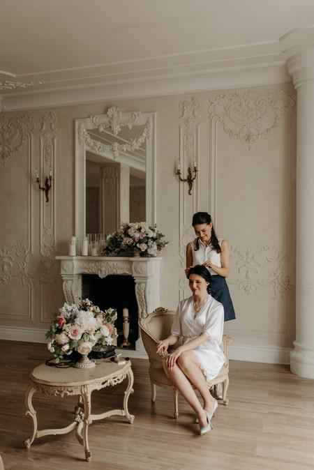 Екатерина и Александр (12).jpg