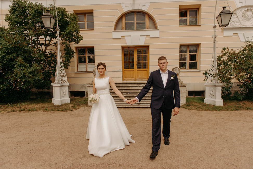 Дарья и Вадим (19).jpg