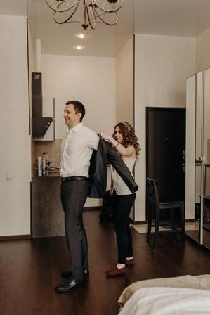 Виктория и Сергей (8).jpg