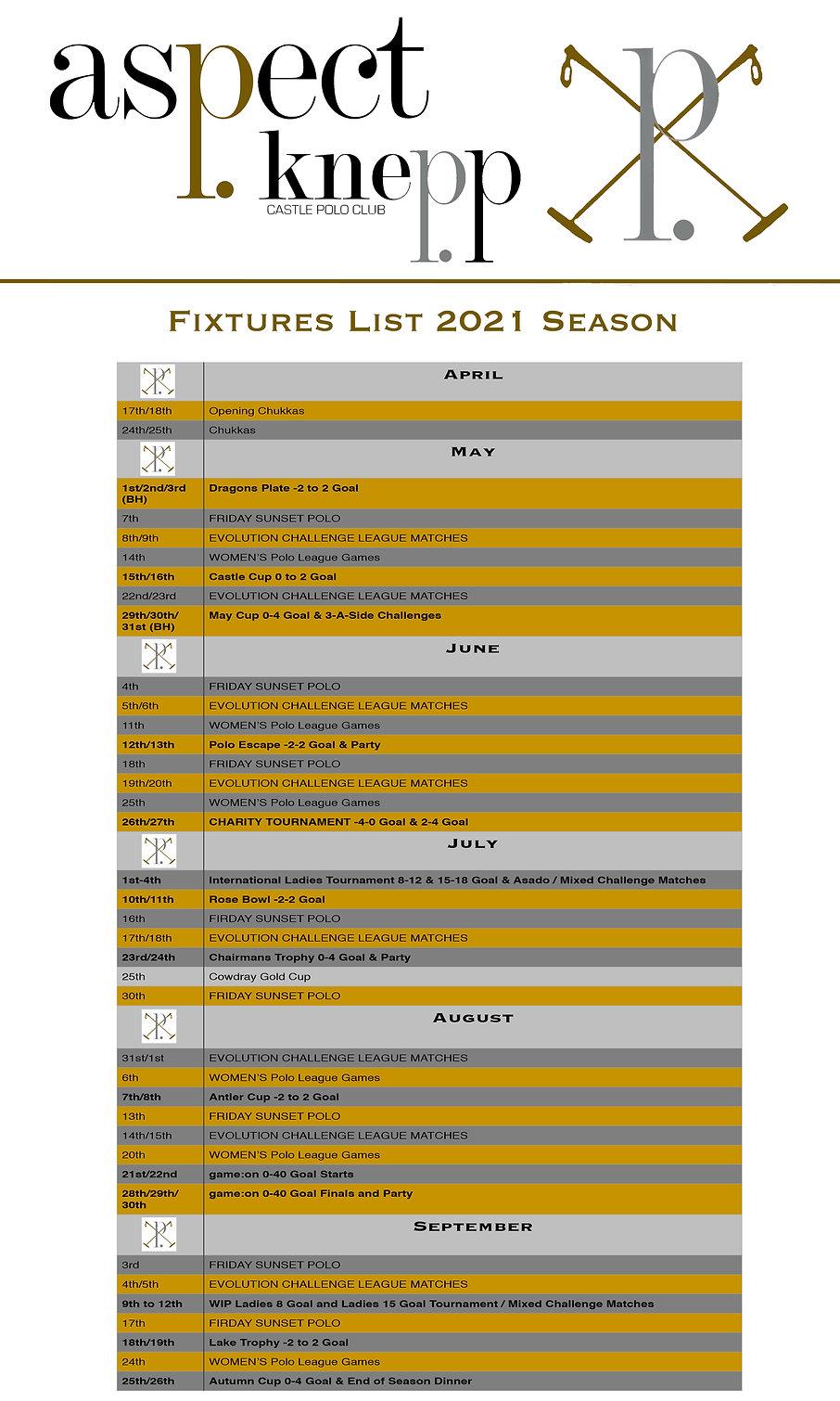 Fixtures 2021.jpg