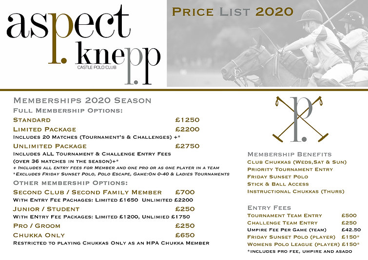 Price List 2020 Gold.jpg
