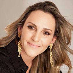 Dra Aurea Vendramin
