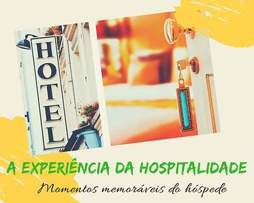 A_Experiência_da_hospitalidade_(2).jpg