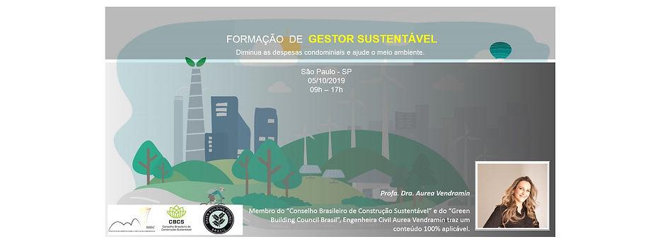 Formação_de_Gestor_Sustentável__outubro_