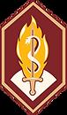 mrdc-logo-lg.png