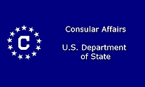 Consular Affairs.png