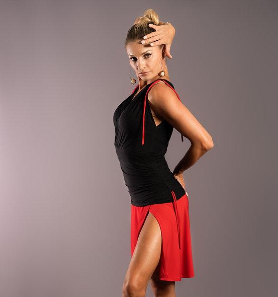 Elegante Skirt