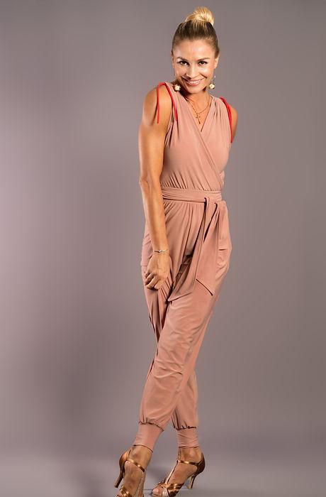 clothing-37.jpg