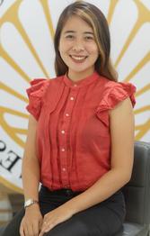 Elvie Mae A. Amay