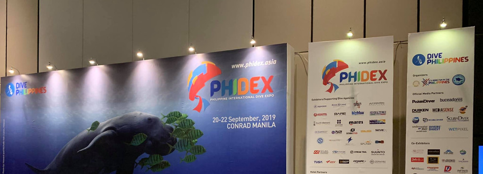 Phidex (3).jpg