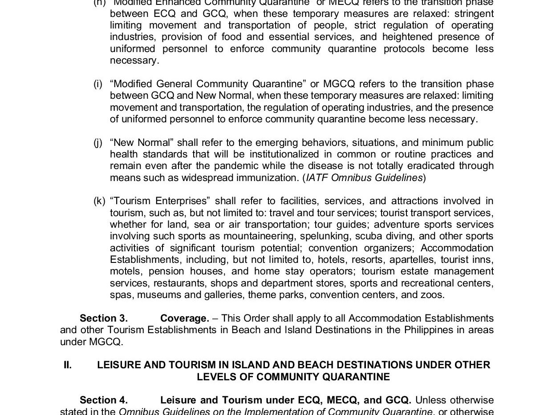 DOT AO No. 2020-004-page-002.jpg
