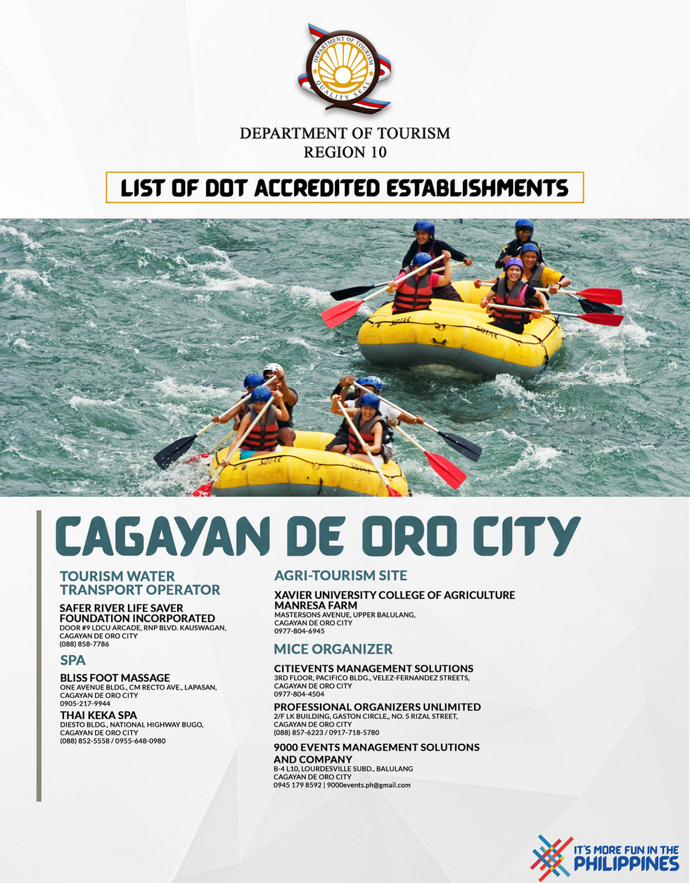 Cagayan de Oro Accred Poster 4.png