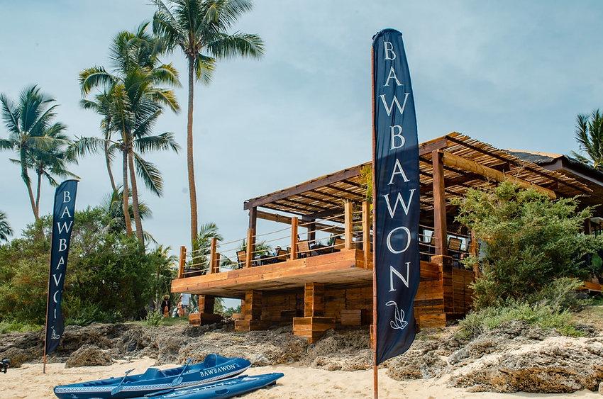 Bawbawon-Beach-Resort-Bawbawon-932-min.jpg