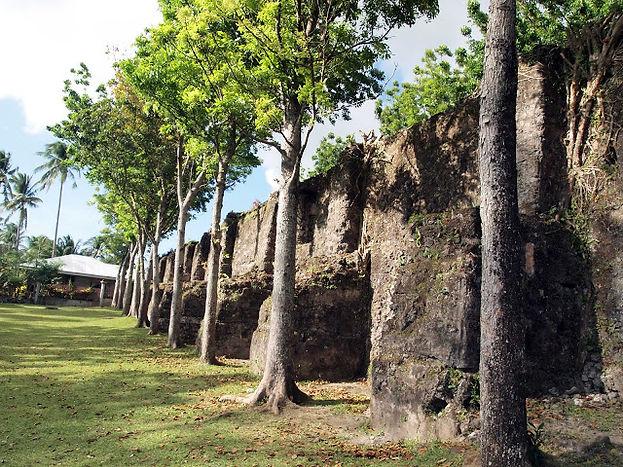 206_old ruins of san roque church.jpg