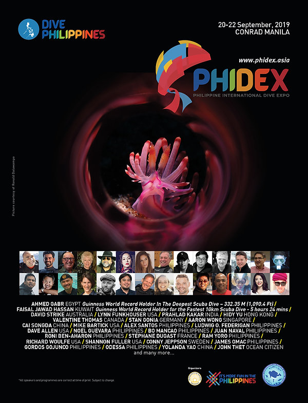 PHIDEX-Group-Poster-OFC.jpg