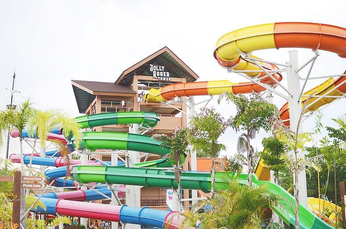 4 - Seven Seas Waterpark & Resort.jpg