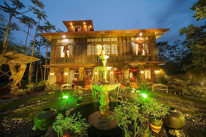 Kampo Juan Heritage House.jpg