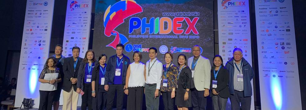 Phidex (1).jpg