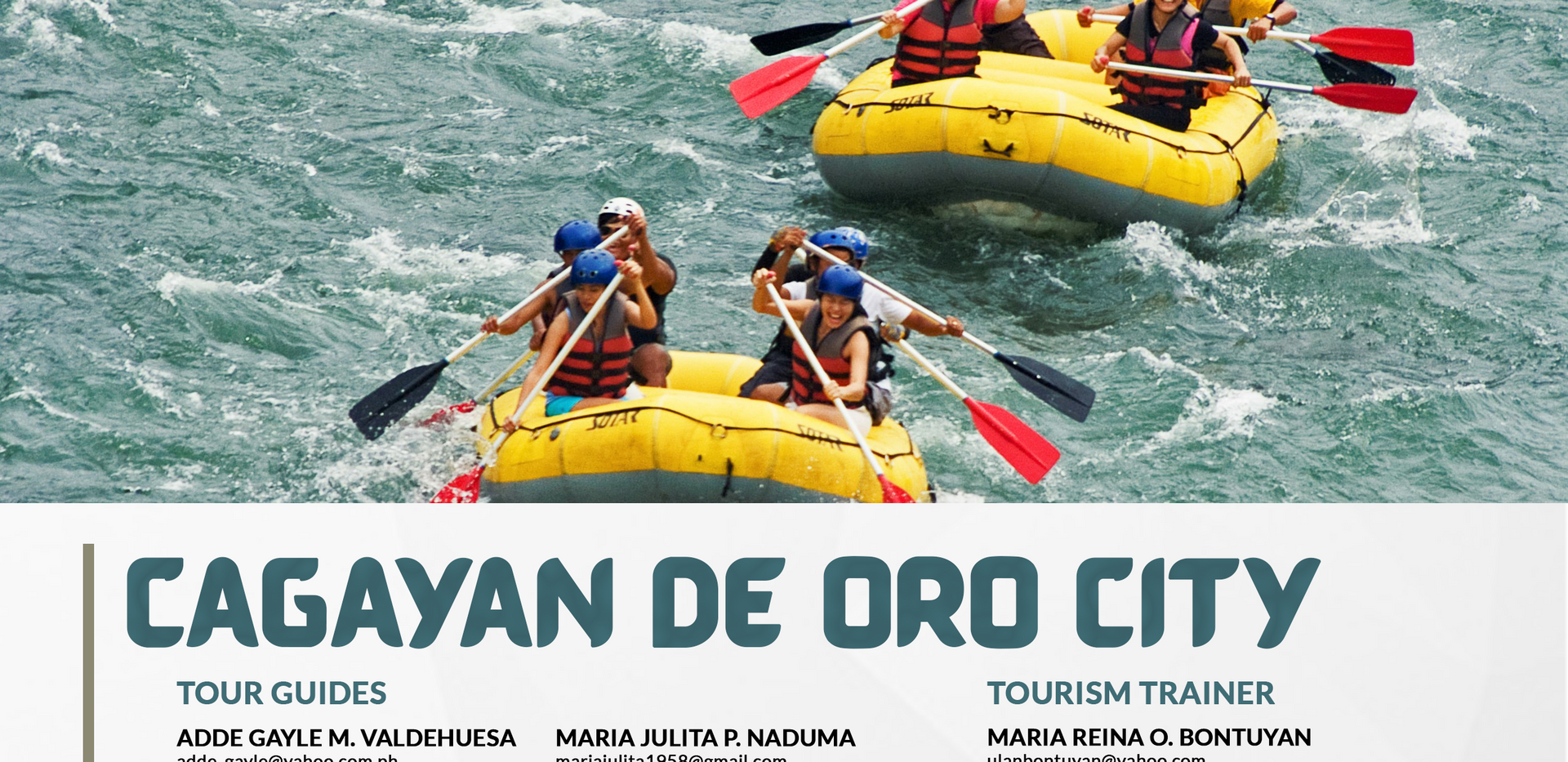 Cagayan de Oro Accred Poster 5.png