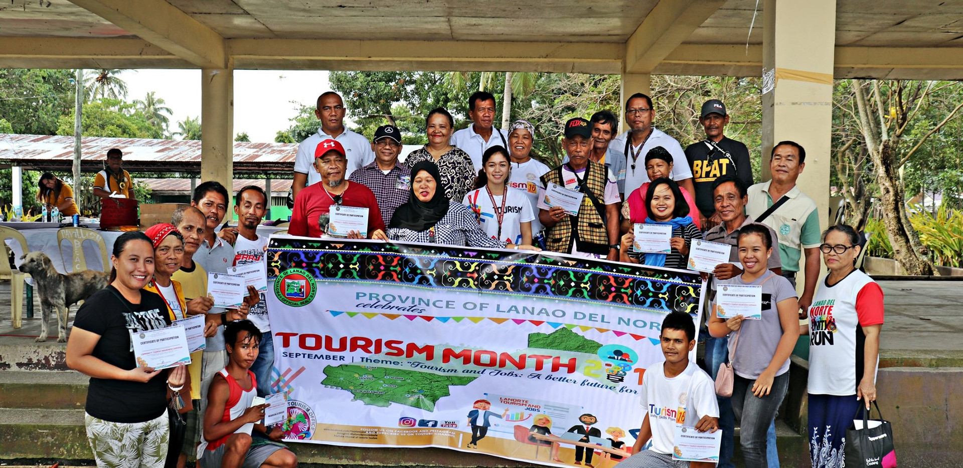 TourismMonth2019LDN (3).jpg