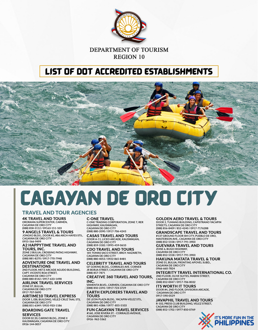 Cagayan de Oro Accred Poster 3.1.png