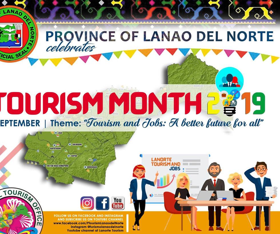 TourismMonth2019LDN (1).jpg