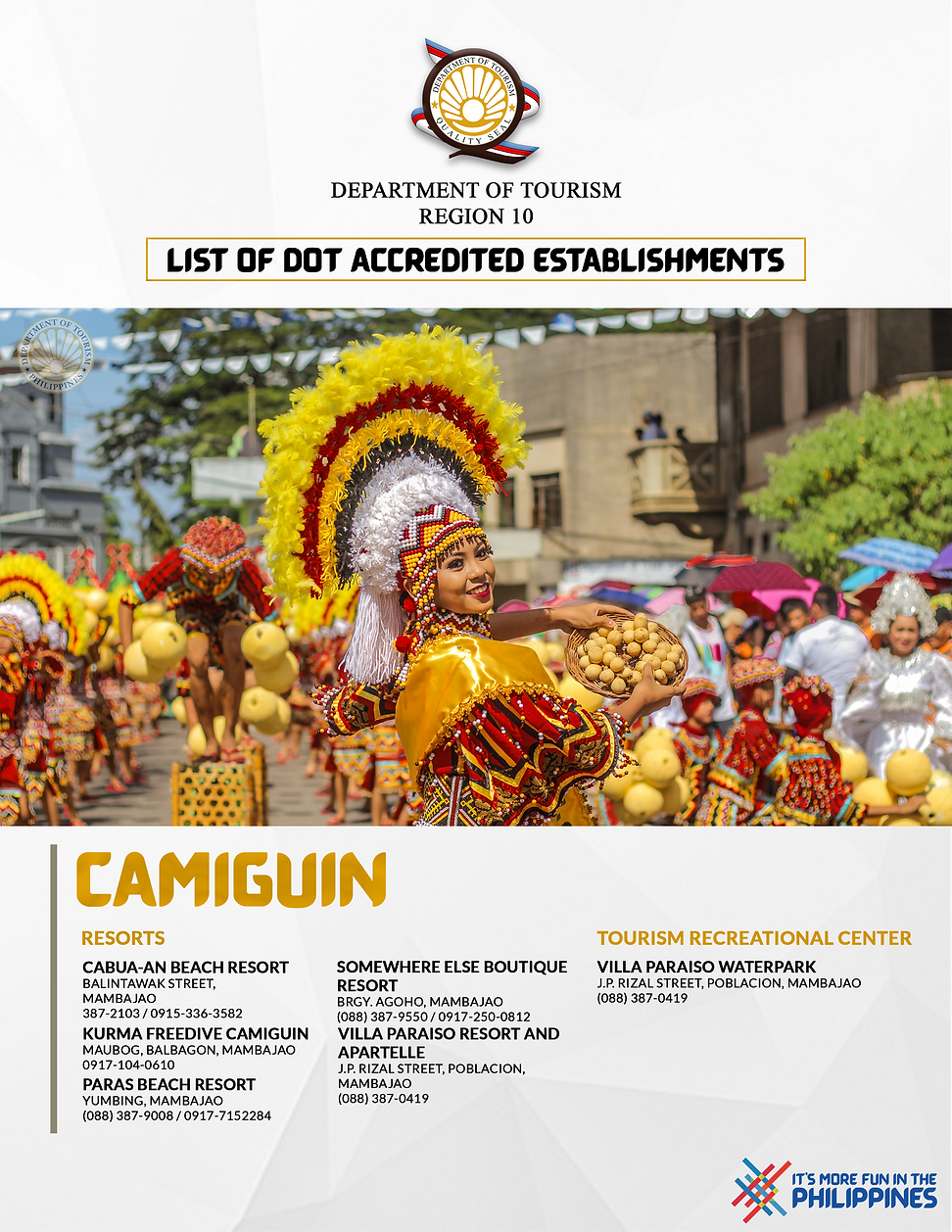 Camiguin Accred Poster.png