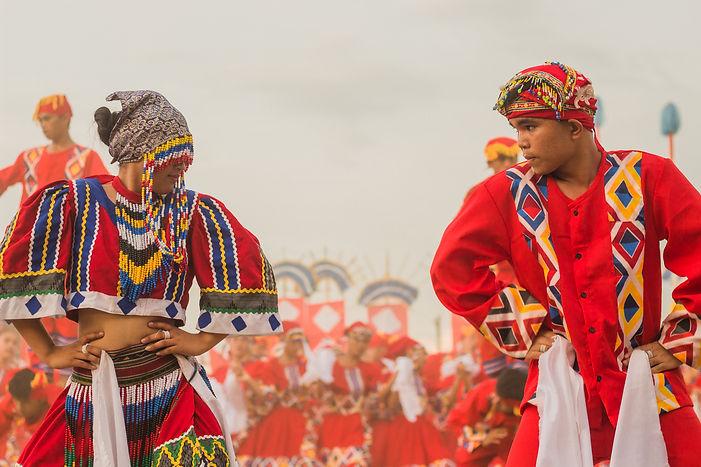 Grand Kaliga Festival 1.jpg
